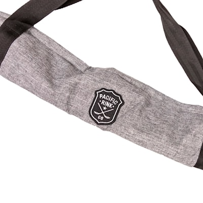 (Pacific Rink Stick Bag - LE Grey)