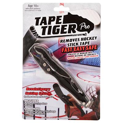 (Tape Tiger Pro)