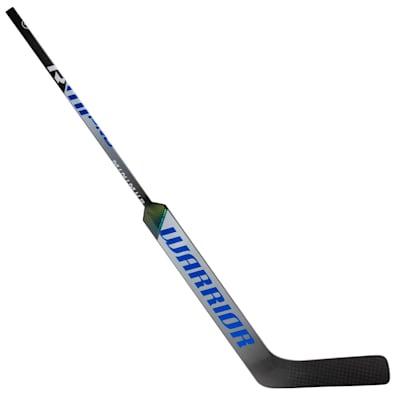 (Warrior Ritual M1 Pro Composite Goalie Stick - Intermediate)