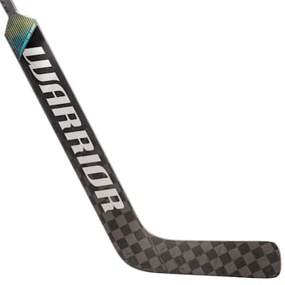 (Warrior Ritual M1 Pro+ Composite Goalie Stick - Senior)