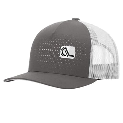 (Aufeis Fader Meshback Cap - Adult)