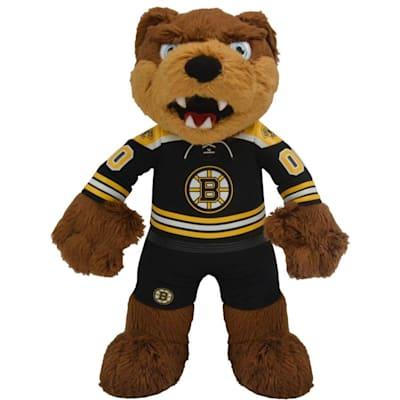 (St. Louis Blues NHL 10'' Plush Mascot)