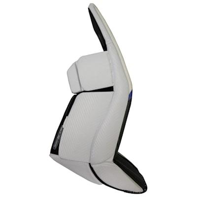 (Brians Custom Optik 2 Goalie Leg Pads - Senior)