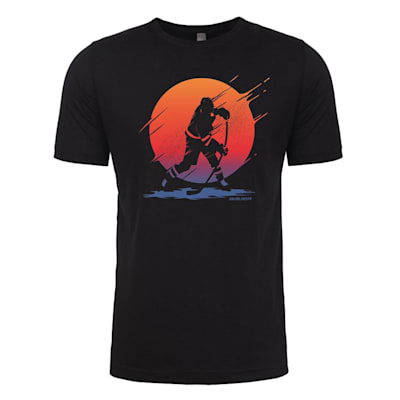 (Bauer Limited Edition Flex Tee - Adult)