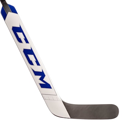 (CCM Axis A1.9 Composite Goalie Stick - Intermediate)