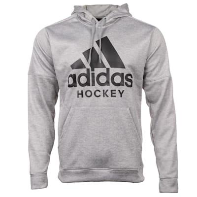 Adidas Hockey Performance Hoodie Adult | Pure Goalie Equipment