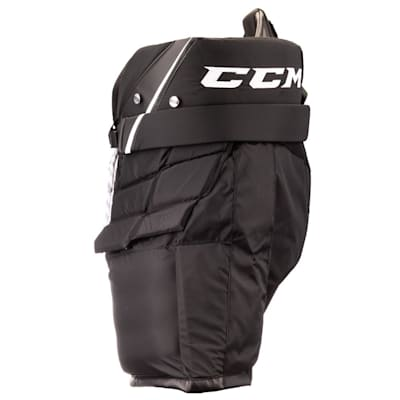 (CCM Axis A1.9 Goalie Pants - Senior)