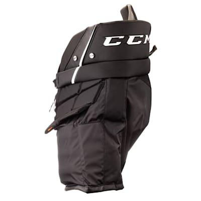 (CCM Axis Pro Goalie Pants - Adult)