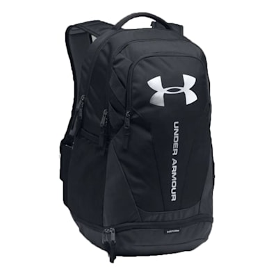 (Under Armour UA Hustle 3.0 Backpack)