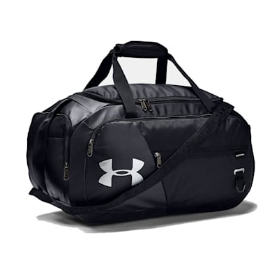 (Under Armour UA Undeniable 4.0 Duffle - Small)