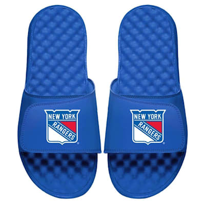 (New York Rangers Slides)