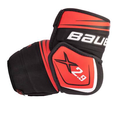 (Bauer Vapor X2.9 Hockey Elbow Pads - Senior)