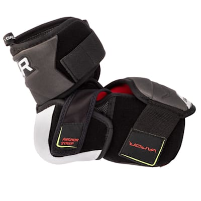 (Bauer Vapor 2X Hockey Elbow Pads - Senior)