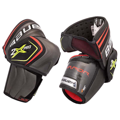 (Bauer Vapor 2X Pro Hockey Elbow Pads - Senior)