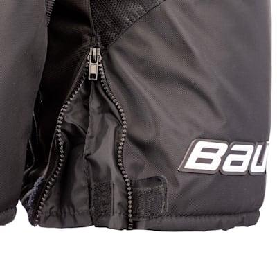 (Bauer Vapor 2X Ice Hockey Pants - Junior)