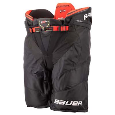 (Bauer Vapor 2X Pro Ice Hockey Pants - Senior)