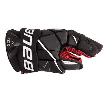 (Bauer Vapor X2.9 Hockey Gloves - Junior)