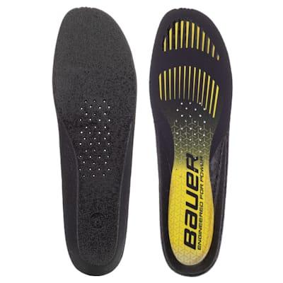 (Bauer Supreme 3S Pro Ice Hockey Skates - Senior)