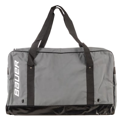 (Bauer S20 Pro Carry Hockey Bag - Junior)