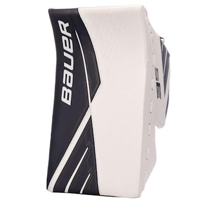 (Bauer Supreme 3S Goalie Blocker - Senior)