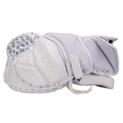 (Bauer Supreme Ultrasonic Goalie Glove - Senior)