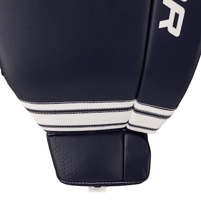 (Bauer GSX Goalie Leg Pads - Junior)