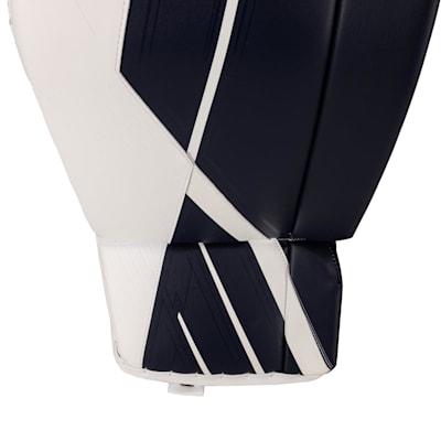 (Bauer Supreme 3S Goalie Leg Pads - Senior)