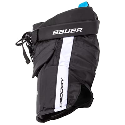 (Bauer GSX Prodigy Goalie Pants - Youth)