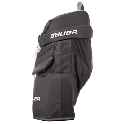 (Bauer Pro Hockey Goalie Pants - Senior)