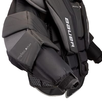 (Bauer Elite Goalie Chest Protector - Senior)