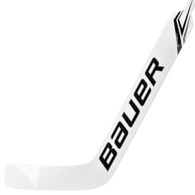 (Bauer GSX Composite Hockey Goalie Stick - Intermediate)