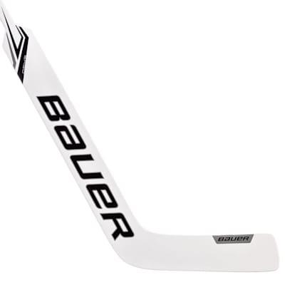 (Bauer GSX Composite Hockey Goalie Stick - Senior)