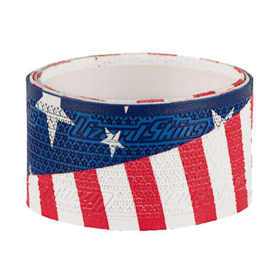 (Lizard Skins Hockey Grip Tape - USA SE)