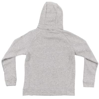 (Bauer Smog Hoodie - Youth)