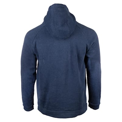 (Bauer Reflection Hoodie - Adult)