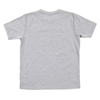(Bauer Slash 1927 Short Sleeve Crew Tee Shirt - Youth)