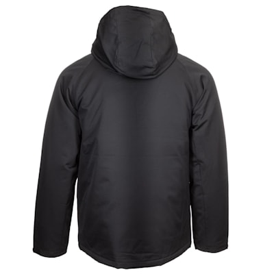 (Bauer Supreme Heavyweight Jacket - Adult)