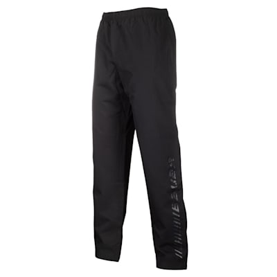 (Bauer Supreme Lightweight Warm-Up Pant - Adult)