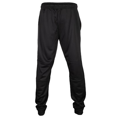 (Bauer Vapor Fleece Jogger Pants - Youth)