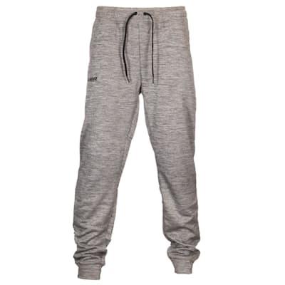 (Bauer Vapor Fleece Jogger Pants - Adult)
