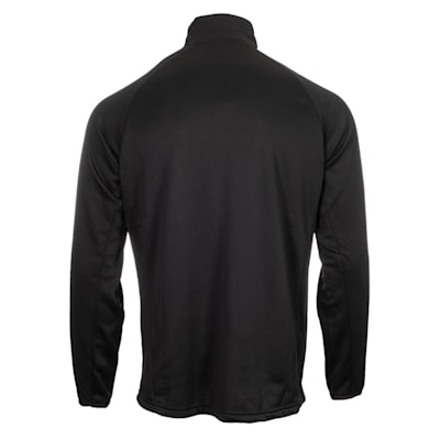 (Bauer Vapor Fleece 1/4 Zip - Youth)