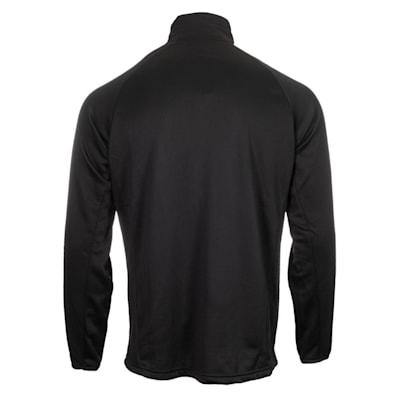 (Bauer Vapor Fleece 1/4 Zip - Adult)