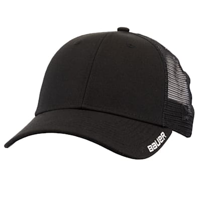 (Bauer New Era 9Forty Adjustable Cap - Adult)