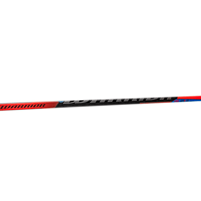 (Warrior Covert QRE 10 Grip Composite Hockey Stick - Tyke)