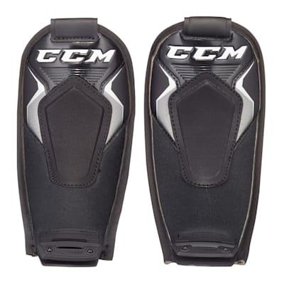 (CCM XS Tongue Slim- Pair)