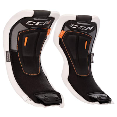 (CCM XS Tongue Regular- Pair)