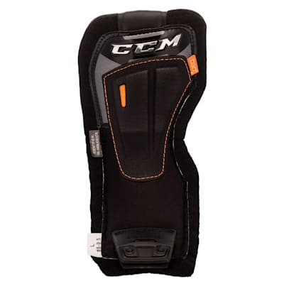 (CCM XS Tongue Extra- Pair)