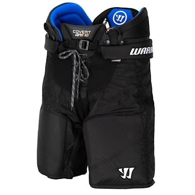 (Warrior Covert QRE 10 Ice Hockey Pants - Senior)
