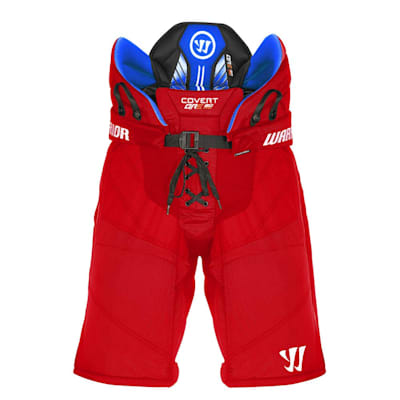 (Warrior Covert QRE 20 Pro Ice Hockey Pants - Junior)