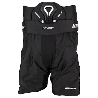 (Warrior Covert QRE 30 Ice Hockey Pants - Junior)